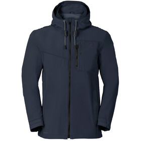 VAUDE Porjus Jacket Men eclipse